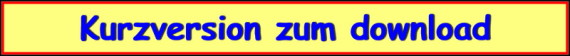 Kurzversion zum download der Naturheilpraxis Schmitz